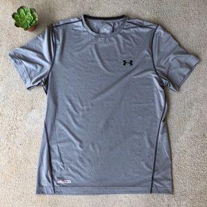 Under Armour T-Shirt Uomo Star Wars